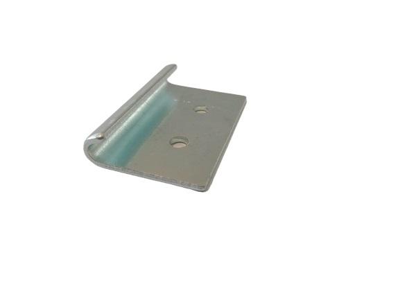 Caravan Catch Plate CPM8-304-C