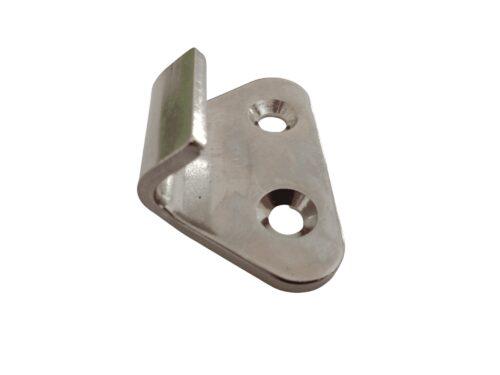 Catch Plate CPM8-304
